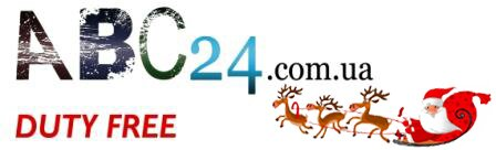 ABC24.com.ua